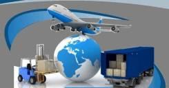 Любые товары из Китая/Японии/Кореи, услуги посредника, логистика