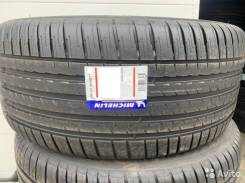 Michelin Pilot Sport 4, 285/40 R22 110Y XL