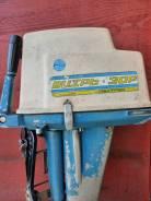 Продам мотор лодочный Вихрь-30