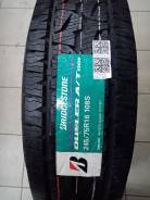 Bridgestone Dueler A/T 001, 245/75 R16 108/104S