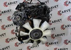 ДВС Hyundai Galloper / MMC Pajero G6AT 3.0л 141лс