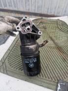 Продам масляный радиатор на Toyota Town Ace CR30
