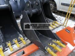Ковш Траншейный Усиленный 400 мм (40 см)