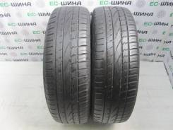 Continental ContiCrossContact UHP, 215/65 R16