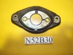 Прокладка сервопривода BMW N52B30