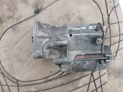 Продам стартер на двигатель 2CT Toyota Town Ace CR30