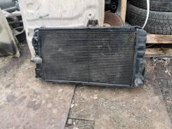 Продам радиатор охлаждения на Toyota Town Ace CR30