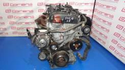 Двигатель Mazda L5-VE для Atenza. Гарантия, кредит.