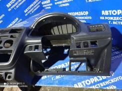 Торпеда Honda City 2001 Седан