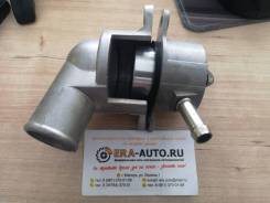 Термостат Chevrolet Cruze (J300) I (2008–2014) [96835286]