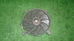 Вентилятор радиатора кондиционера Suzuki Grand Escudo TX92W H27A