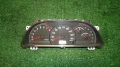 Спидометр Suzuki Grand Escudo [3410052D81] TX92W H27A