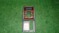 Консоль кпп Suzuki Grand Escudo TX92W H27A