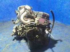 Двигатель Nissan Ad 2000 Y11 QG13DE [240274]