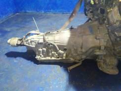 АКПП Toyota Crown 2011 [3500030C91] GRS202 3GR-FSE [242565]