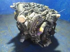 Двигатель Toyota Crown 2009 GRS182 3GR-FSE [242572]