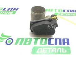 Дроссельная заслонка Skoda Roomster Fabia Octavia 2007 [03C133062C] Бензин 1.4 BXW