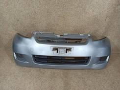 Бампер Toyota Passo KGC10, передний [248949]