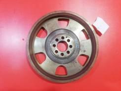 Маховик Toyota Land Cruiser Prado 2012 [1340567030] KDJ150 1KD-FTV