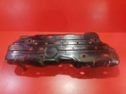 Защита бака Toyota Land Cruiser Prado 2012 [7760660190] KDJ150 1KD-FTV