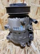 Компрессор кондиционера Hyundai Elantra, i30