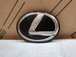 Эмблема Lexus Es [9097502108] 7