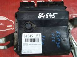 Компьютер Toyota Vitz 2006 [8966152C71] KSP90-5057608 1KR-0247076
