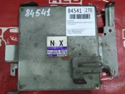 Компьютер Nissan Bluebird 1999 [23710AK112] SU14-105853 CD20-752972X