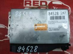 Блок управления abs Nissan Terrano 1997 [478501W302] PR50-011147 QD32
