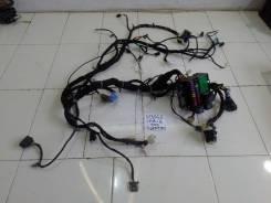 Электропроводка под торпедо [S18D3724030WY] для Chery IndiS / X1 [арт. 523562]
