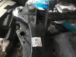 Балка под двс Lexus RX Toyota Highlander 2001-2013г 51100-28031