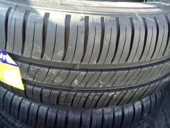 Michelin Energy XM2+, 205/60 R16 92V