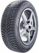 Goodyear UltraGrip 9+, 185/55 R15