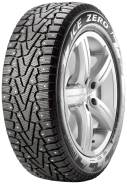 Pirelli Winter Ice Zero, 185/55 R15