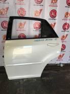 Дверь Lexus RX300 [29850], левая задняя