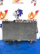 Радиатор основной Toyota Carina [52232]