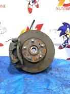 Ступица Honda Stepwgn [52467], левая передняя