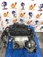 Двигатель Honda Torneo [53252]