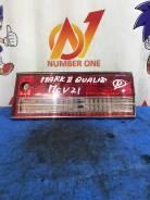 Стоп-вставка Toyota MARK 2 Qualis, правая задняя