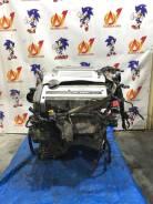 Двигатель Nissan Cefiro [55490]