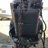 Лодочный мотор ямаха 175 л. с