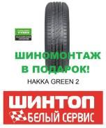 Nokian Hakka Green 2, 175/70 R14 88T XL