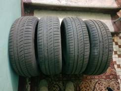 Pirelli Cinturato P1 Verde, 195/55 R16 91V