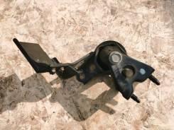 Подушка ДВС (зад) оригинал Toyota Harrier/Kluger/Lexus RX