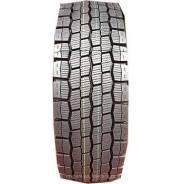 Автомобильные шины Copartner CP150 Без износа