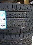 Farroad FRD66, 265/65 R17