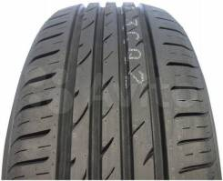 Nexen N'blue HD Plus, 165/70 R14 81T