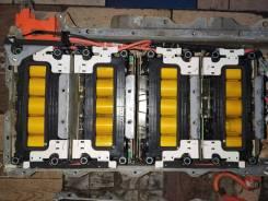 Батарея высоковольтная Nissan X-trail