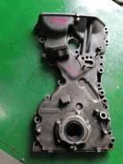 Лобовина двигателя Suzuki