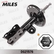 Амортизатор Передний правый газ. Miles DG21576 Toyota Prius ZVW30